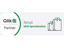 Horsa Qlik® Business Unit, Qlik partner